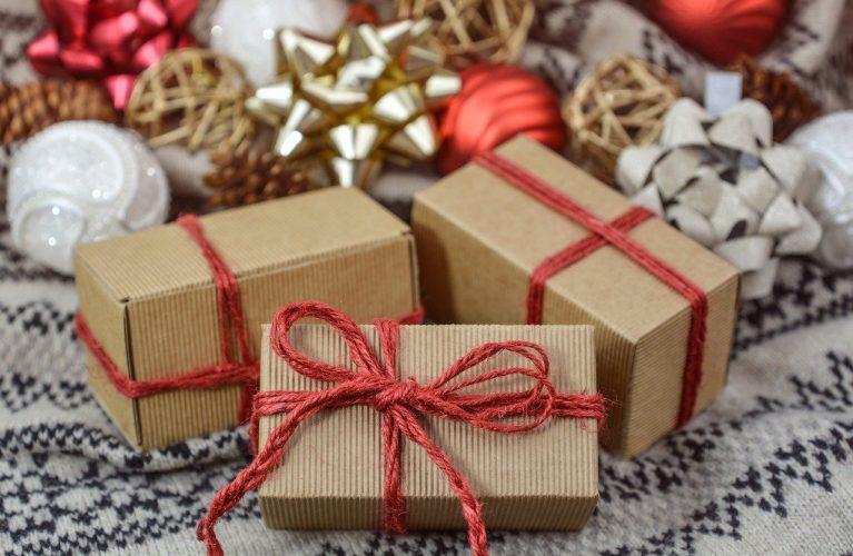 Katowice – Virtual, Christmas Business Mixer