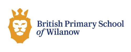 British Primary School of Wilanow