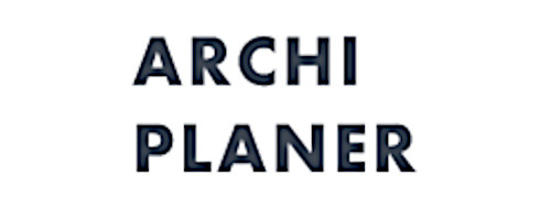 Archiplanner