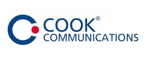 Cook Communications