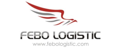 Febo Logistic