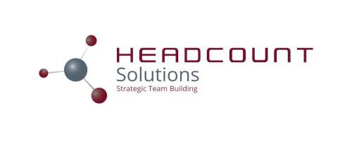 Headcount Solutions