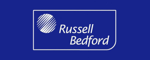 Russell Bedford Consulting Group