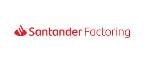Santander Factoring