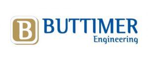 Buttimer Group
