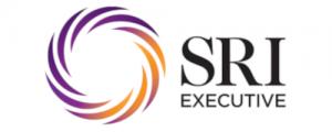 SRI Executive
