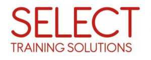 Select Training Solutions