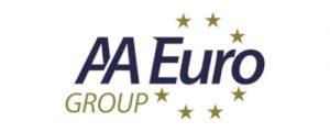 AA Euro