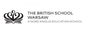 The British School, Warsaw