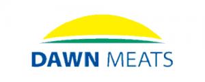 dawnmeats