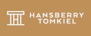 Hansberry Tomkiel