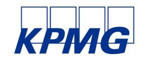 useKPMG_logo